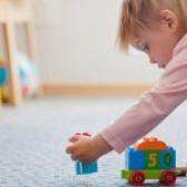 Children and Miraculous Creativity